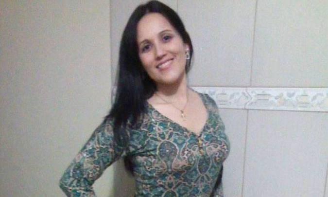 Elisabete Pinto de Oliveira
