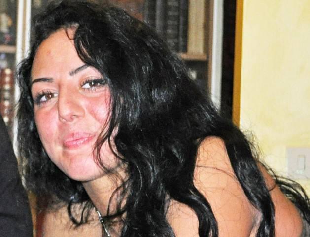 Nicole Lelli