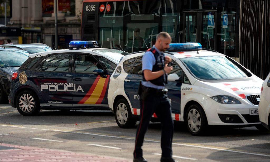 Giovane italiano ucciso in una rissa a Barcellona