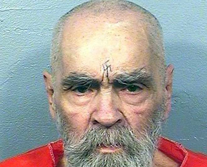 È morto Charles Manson, aveva 83 anni – VIDEO