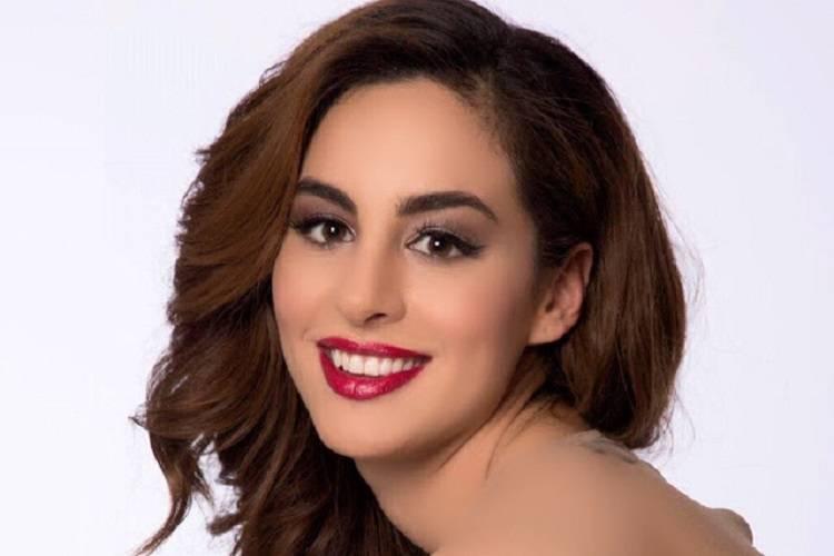 Stephanie Rivera Camarena