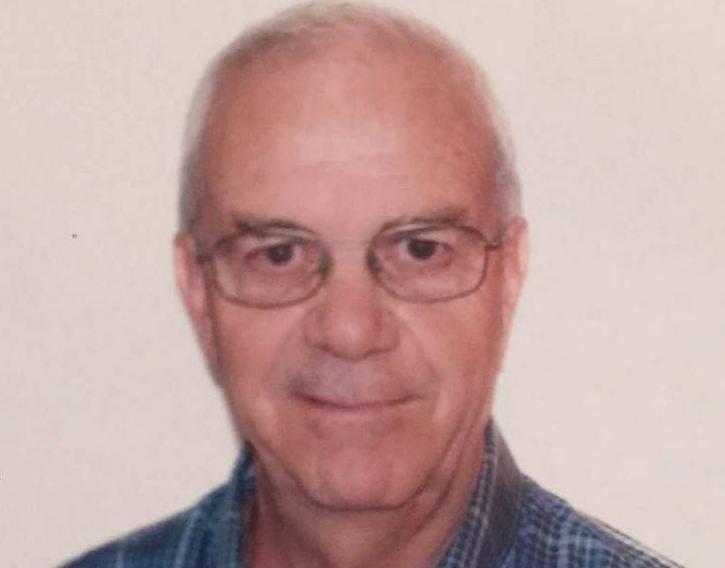 Fabio Grossi
