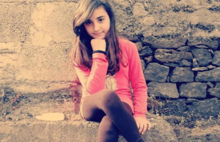 Laura Russo