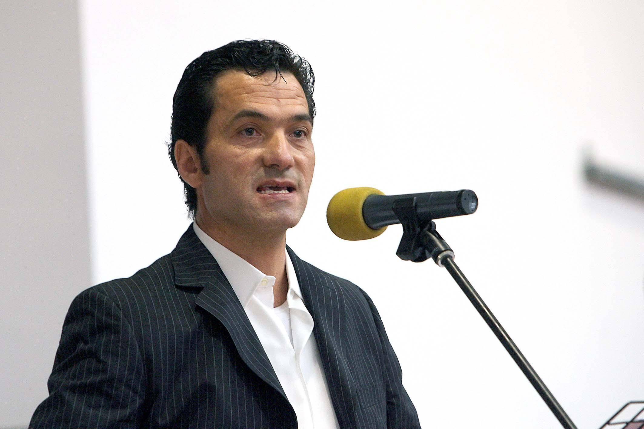 Marino Occhipinti