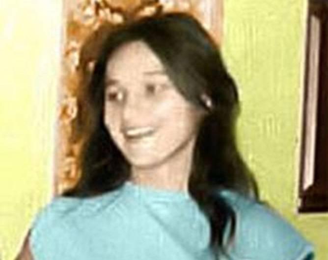 Palmina Martinelli