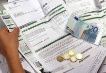 Multe e tasse Comuni 2020