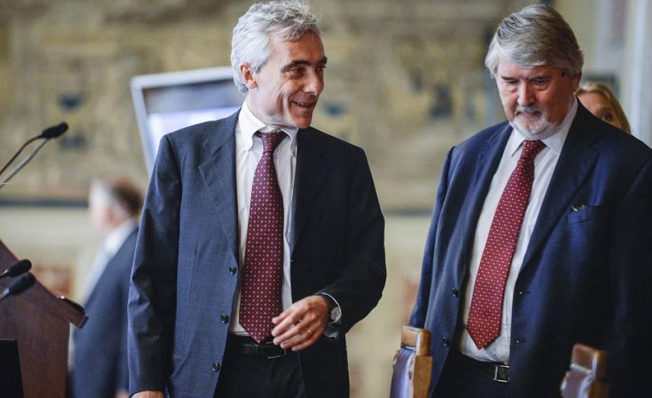 Stipendio sotto ai mille euro, la pensione sarà bassissima