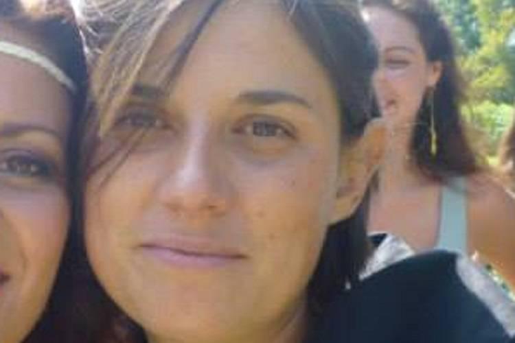Si ammala di cancro: muore pochi mesi dopo la sua mamma