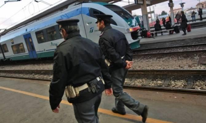 Gorizia, molesta due donne in pochi minuti: arrestato