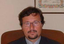 Marco Zago
