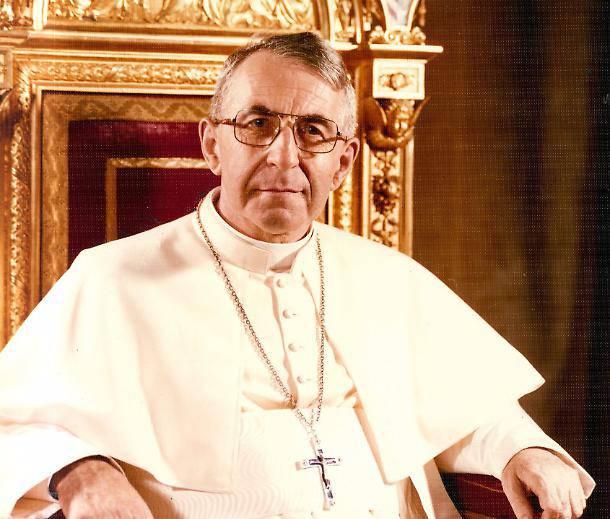 """La suora che trovò morto Papa Luciani: """"Ecco la verità sul suo ultimo giorno"""""""