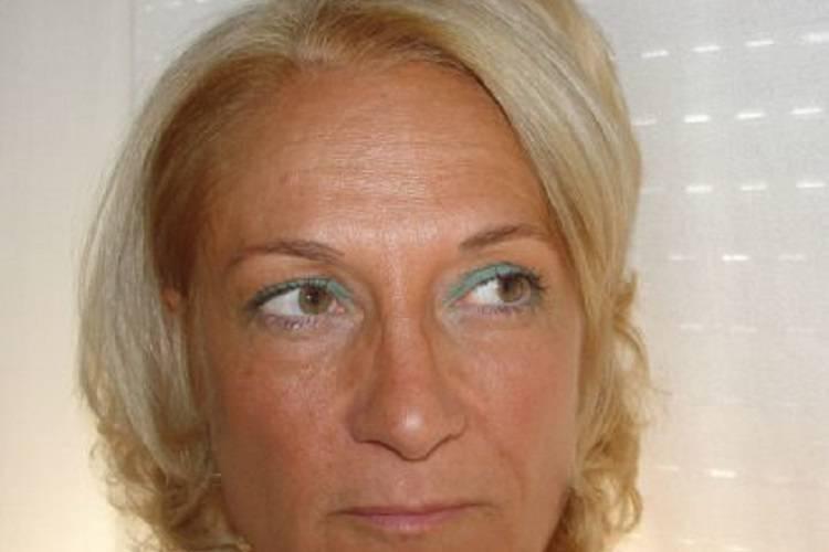 Giovanna Rondinelli