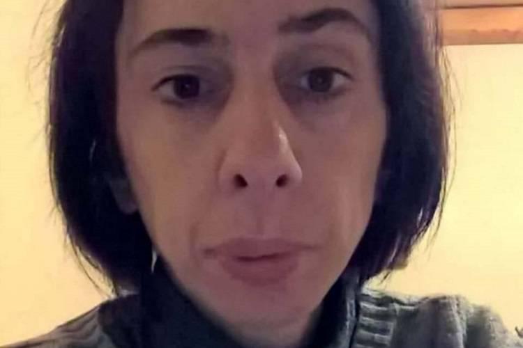 Stefania Rizzato
