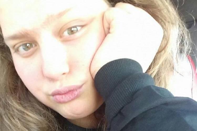 Un malore fatale: Erika muore d'ischemia a soli 14 anni