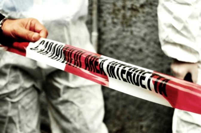 Reggio Calabria, il mistero 50enne trovato morto nella vasca da bagno