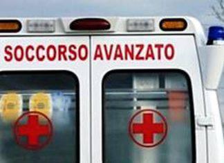 Udine, bimba di 7 anni muore: travolta da un'acquasantiera in chiesa