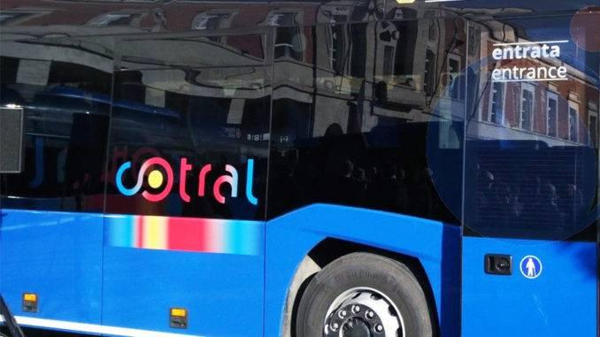 Roma, 60enne morto dopo essere stato falciato da un bus Cotral