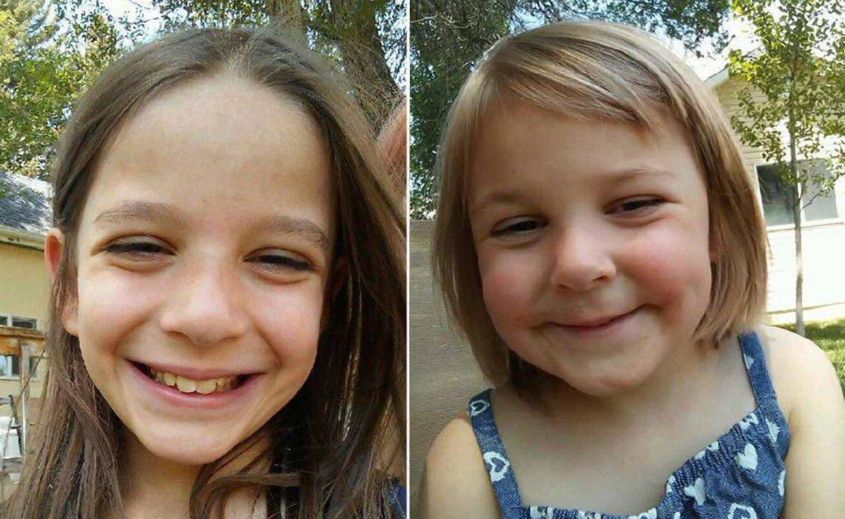 bambini rapiti