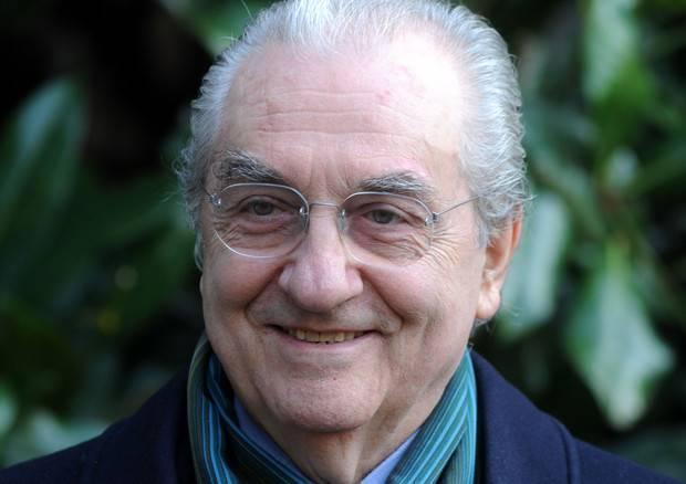 E' morto Gualtiero Marchesi, lo chef italiano più famoso al mondo
