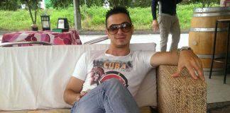 Francesco Citro