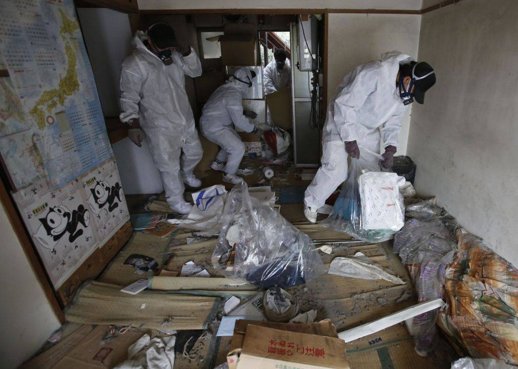 """Kodokushi, la """"morte della solitudine"""" che fa 30mila vittime all'anno"""