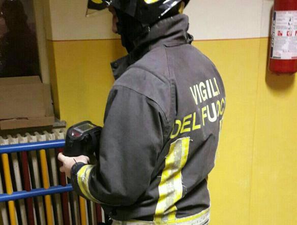 Torino, altri 6 intossicati alla scuola di San Giorgio Canavese