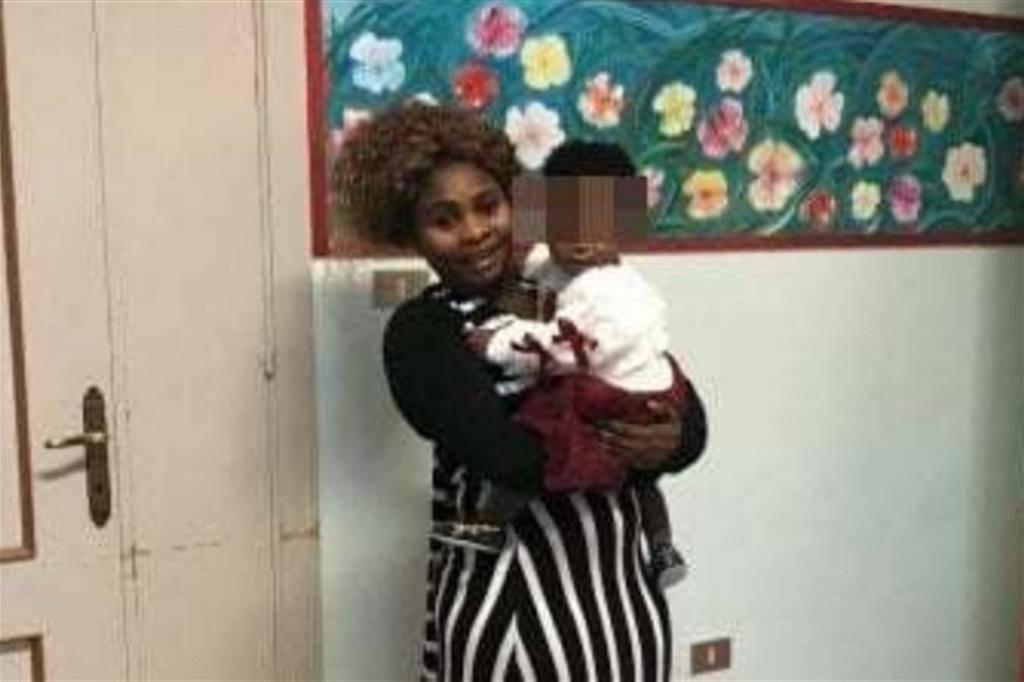 """Chieti, Forza Nuova contro il presepe vivente: """"La Madonna non può essere nera"""""""