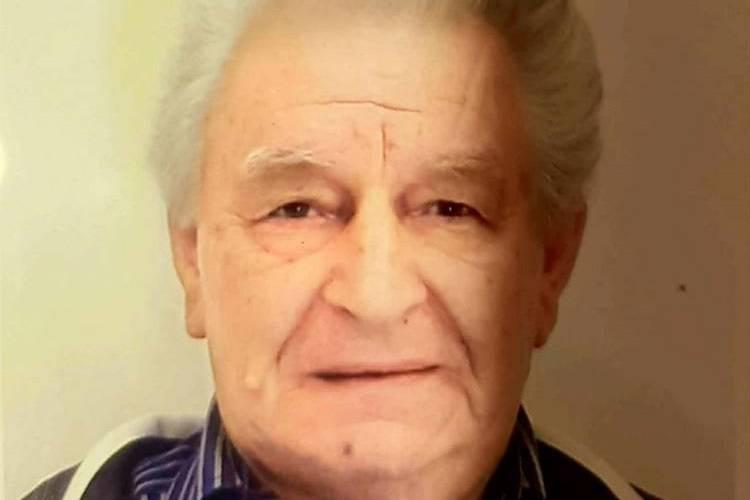 Sergio Picotti