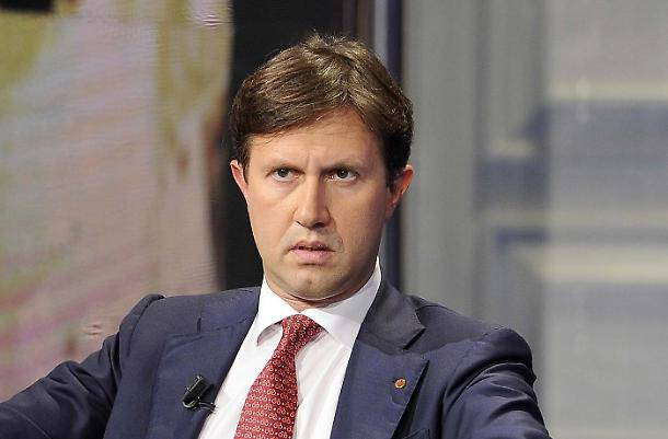 """Bufera su Nardella: """"Assunta la figlia della pm che archiviò Renzi"""""""
