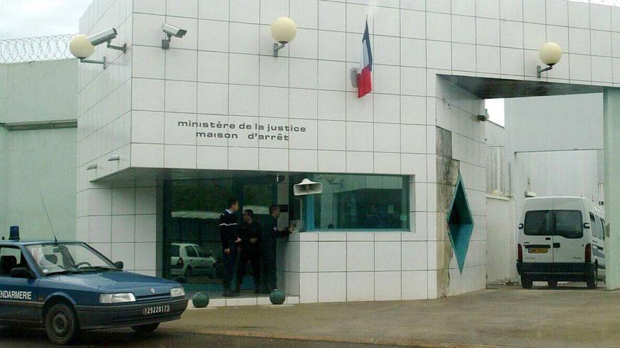 """Attentato in Corsica: accoltella 2 guardie gridando """"Allah u Akbar"""""""