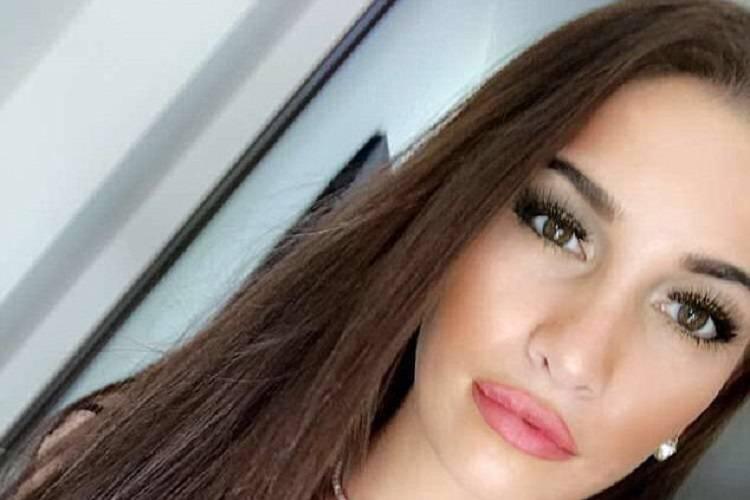 Trovata morta a vent'anni: era una pornostar molto amata – FOTO
