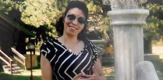 Khadija Bencheikh