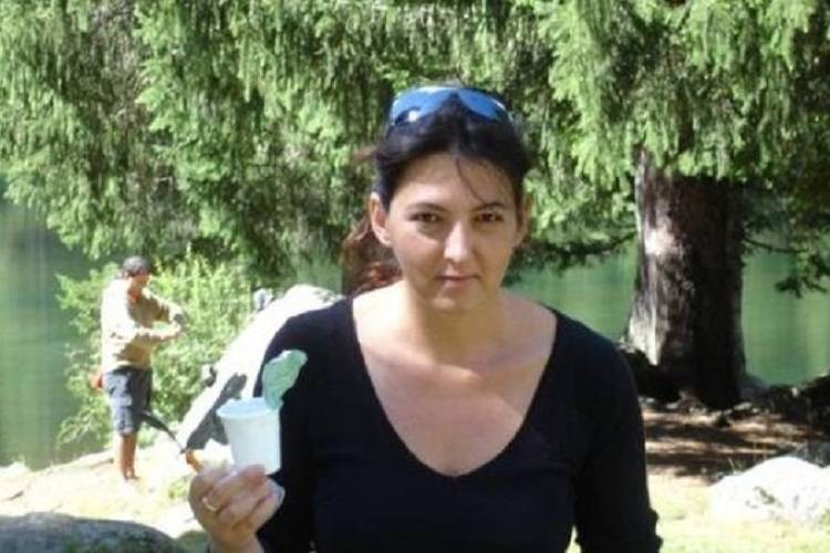 Chiara Toso