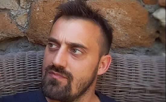 Si sente male in palestra: rassicurato dal 118 muore due ore dopo