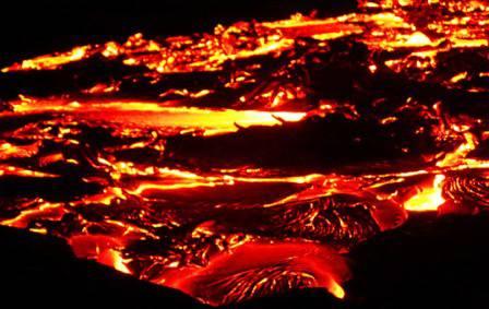 """Scoperta una risalita di magma nell'Appennino: """"Può causare forti terremoti"""""""