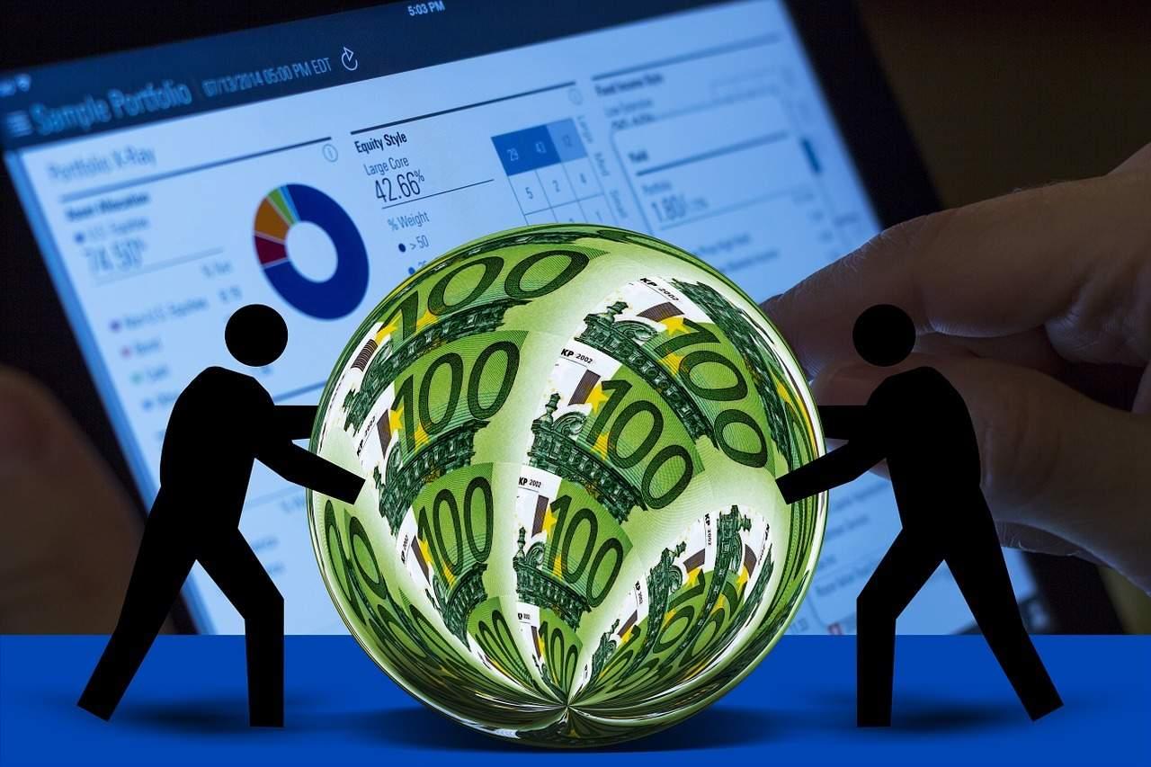 Tipologie e modalità di cessione del credito: pro soluto e pro solvendo