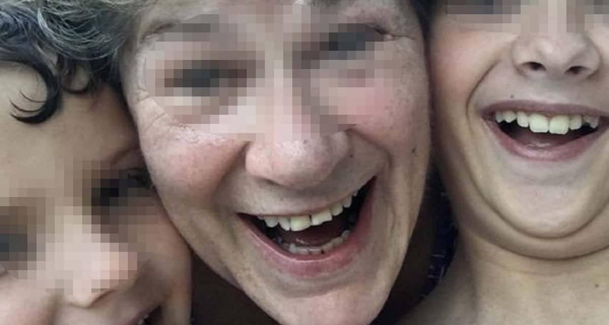 USA: Madre uccide i suoi due figli affogandoli