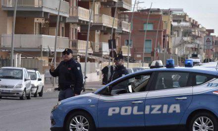 Allarme terrorismo a Roma, ricercato un siriano