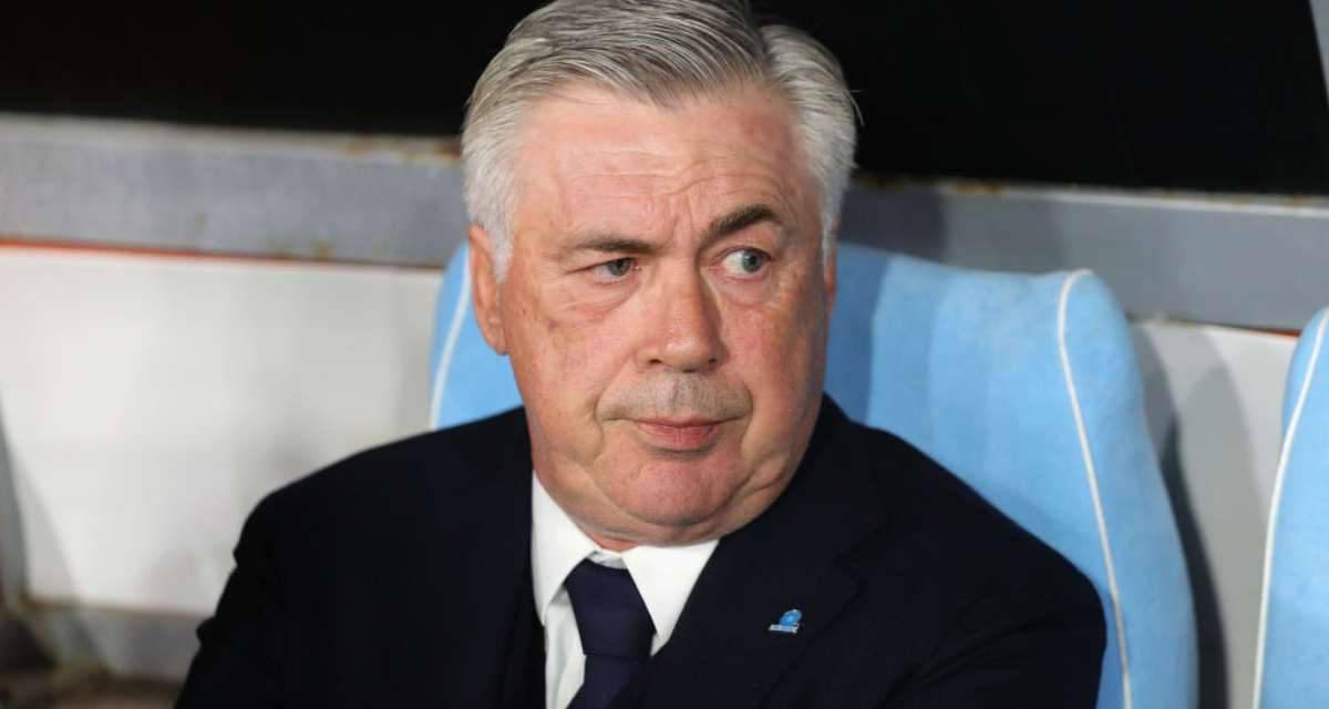 Napoli, 5-0 in amichevole alla FeralpiSalò