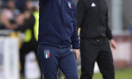 Europei Under 19: Spagna-Italia 2-1, azzurri a casa