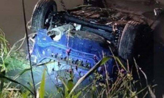 Incidente nella notte a Jesolo: quattro ragazzi morti, una in ospedale