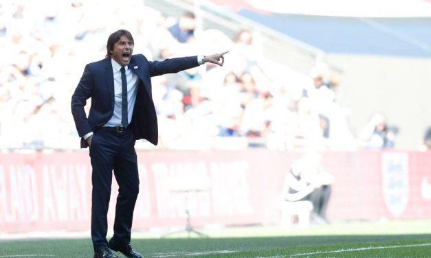 Dove vedere Lugano-Inter, diretta e streaming
