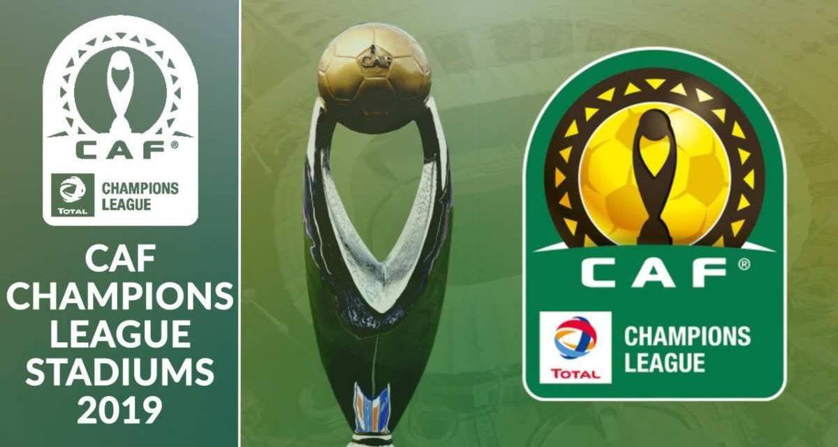 Festa Algeria per la Coppa d'Africa, scontri e un morto in Francia