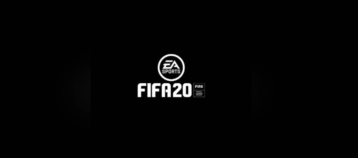 Fifa 20, la Juventus sarà Piemonte Calcio: ecco perché