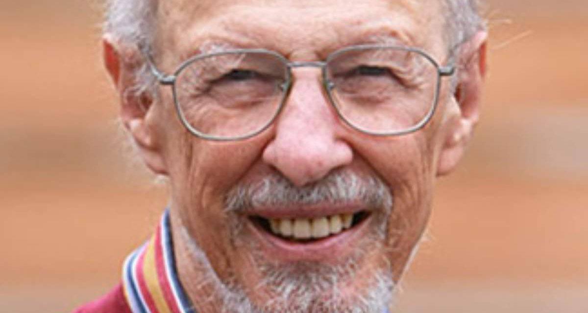 Fernando Corbato muore a 93 anni, chi è il pioniere del computer