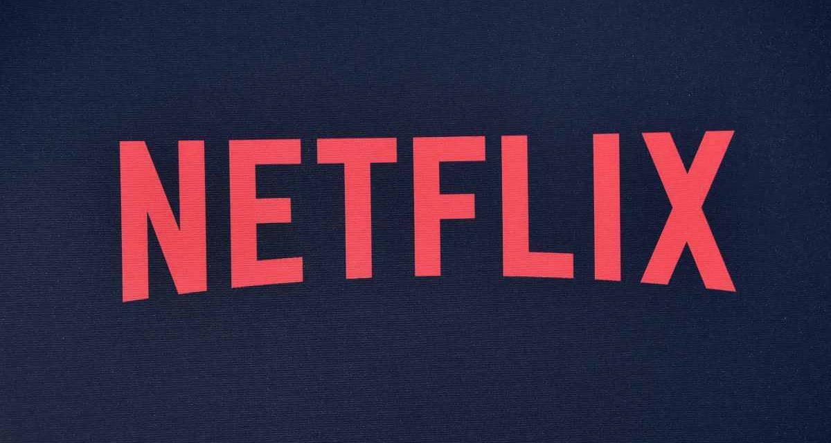 Netflix crolla in borsa, il numero degli abbonati minore delle previsioni