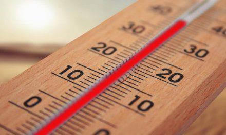 Meteo 9 luglio, calano le temperature in tutta la penisola