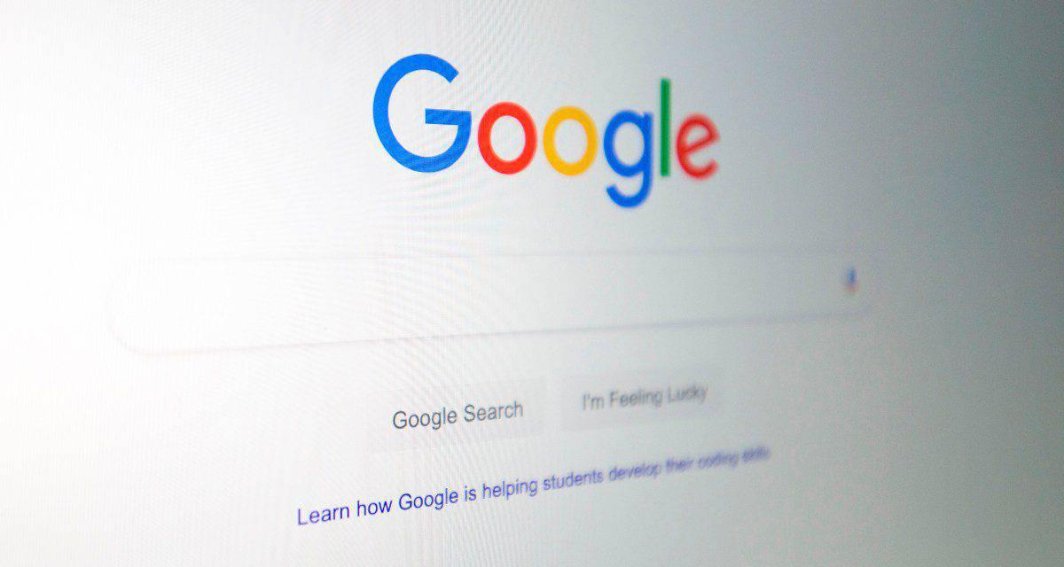 Google, problemi con la legge: non protegge in modo adeguato i bambini su YouTube