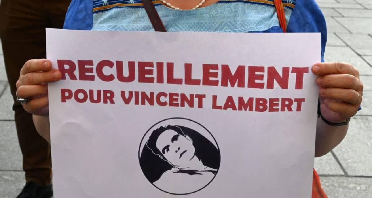Vincent Lambert morto: la sua vicenda ha diviso la società