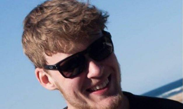 Lachlan Foote, giovane musicista muore per overdose di caffeina